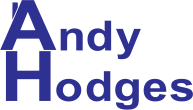 Andy Hodges